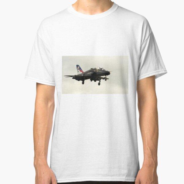 Fly Navy Hawk Classic T-Shirt