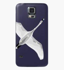 Cygnus - The Northern Cross Case/Skin for Samsung Galaxy