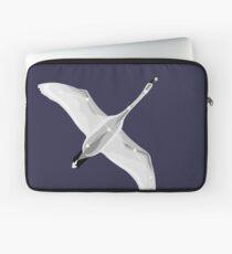 Cygnus - The Northern Cross Laptop Sleeve