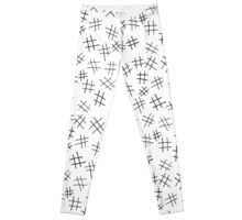 Play With Me Leggings