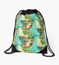 Ameonna Drawstring Bag