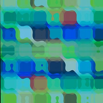 Miniver Pattern 6 by miniverdesigns