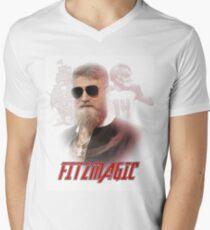 new concept 7d6ca 055af Fitzmagic T-Shirts | Redbubble