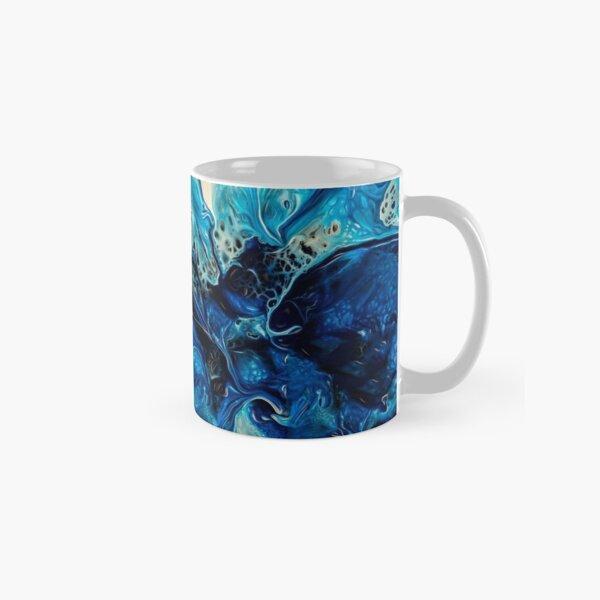 The Cave Classic Mug