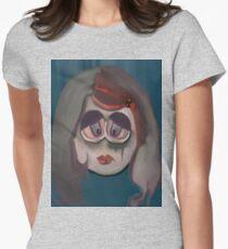 broken doll T-Shirt