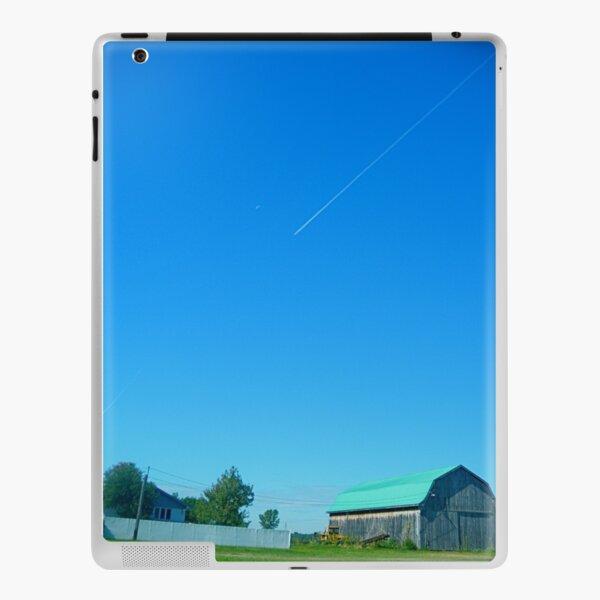 Daydreams iPad Skin