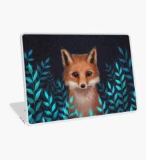 Fuchs Laptop Folie