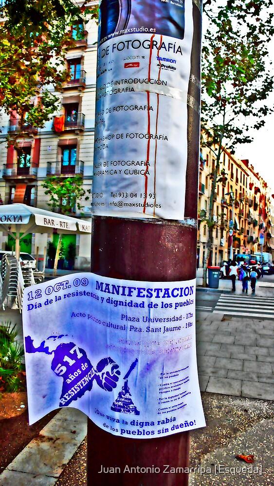 [P1270534 _CS4] by Juan Antonio Zamarripa [Esqueda]