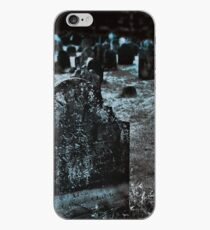 To Remain in Halifax iPhone Case