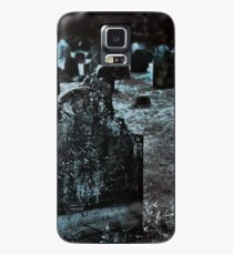 To Remain in Halifax Case/Skin for Samsung Galaxy