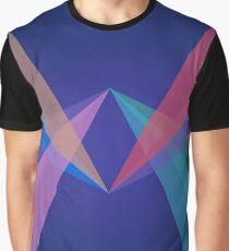 Vectors Graphic T-Shirt
