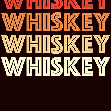 whiskey by schnibschnab