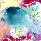 Dreaming Wings by Julia Ostara  from ThriveTrue.com