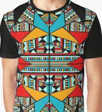 Zazzle Black Graphic T-Shirt