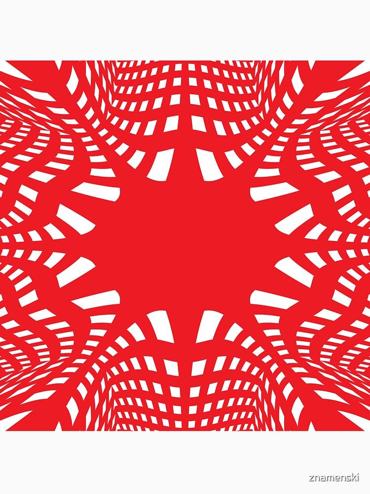#pattern #abstract #texture #design #wallpaper #illustration #christmas #blue #white #decoration #red #art #snow #seamless #decorative #green #winter #black #ornament #retro #digital #pink #snowflake by znamenski