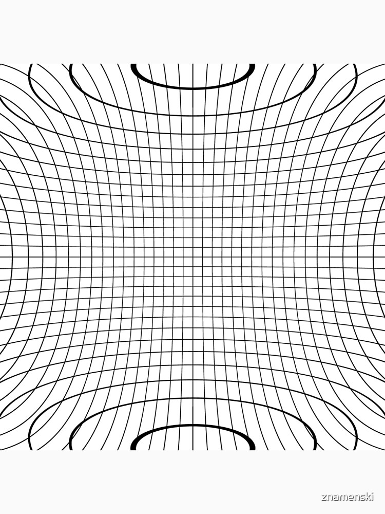 #abstract #pattern #blue #design texture mesh grid metal technology net white illustration 3d tunnel wallpaper lines light digital web black business architecture backdrop wire by znamenski
