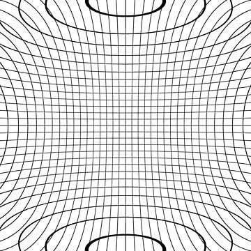 #abstract #pattern #blue #design #texture #mesh #grid #metal #technology #net #white #illustration #3d #tunnel #wallpaper #lines #light #digital #web #black #business #architecture #backdrop #wire by znamenski