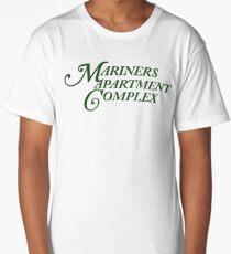 Mariner Long T-Shirt