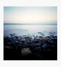 Lennox Head Pinhole Photographic Print