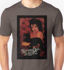 Queen Sherri Unisex T-Shirt