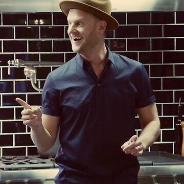 Bobby Berk by Claire-C