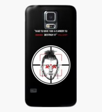 Had To Give You A Career To Destroy It Case/Skin for Samsung Galaxy