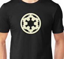 Tape Recorder Symbol Unisex T-Shirt