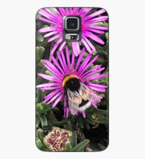 Beaut Bumble Bee Case/Skin for Samsung Galaxy