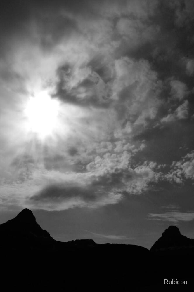 Montana Sky by Rubicon