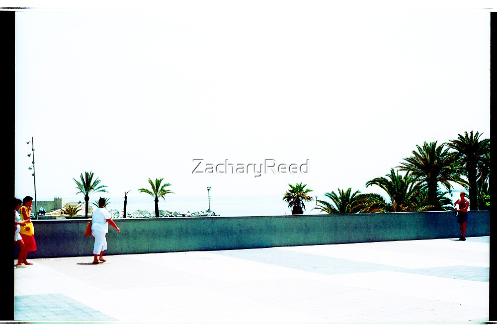 00200 by ZacharyReed