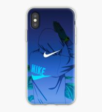 e96a7f939be6 Nike iPhone cases   covers for XS XS Max