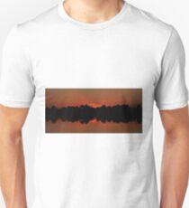summer morning T-Shirt