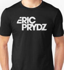 ERIC PRYDZ Unisex T-Shirt