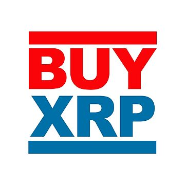 Buy XRP by activeyou
