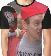 How do you do, fellow kids? Graphic T-Shirt