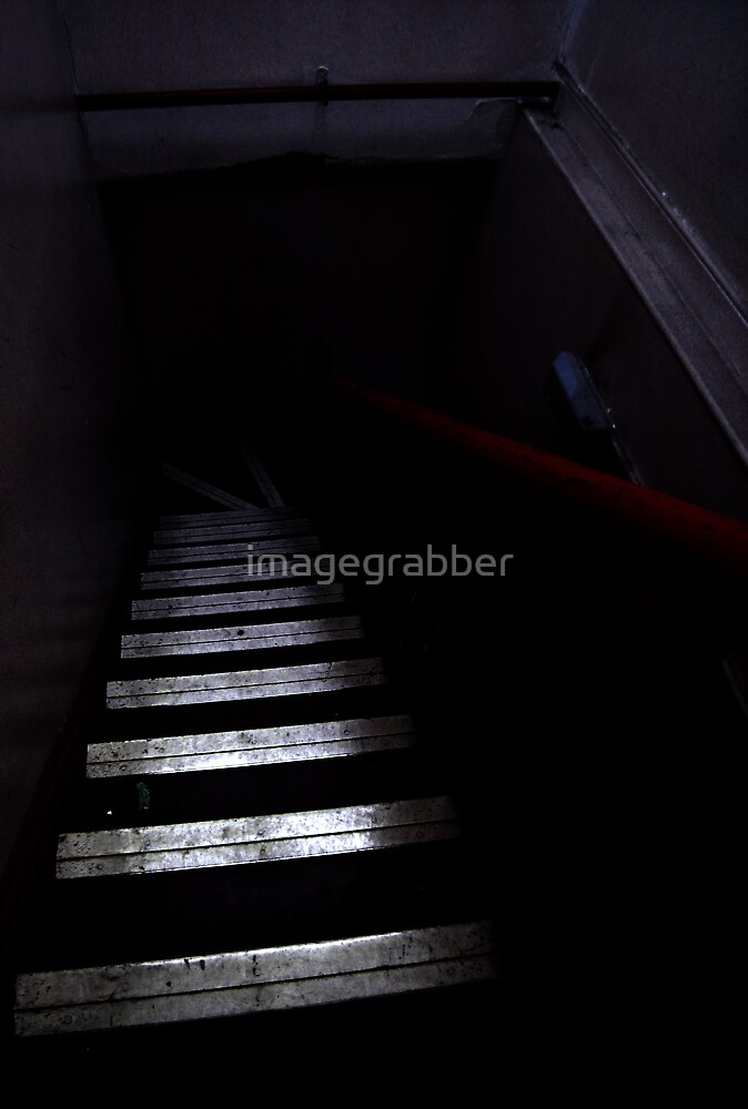 down there by imagegrabber