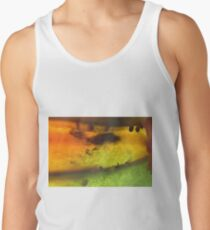 thunderpepper Tank Top