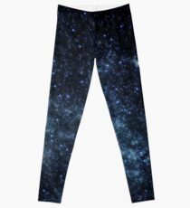 Galaxy 5 Leggings