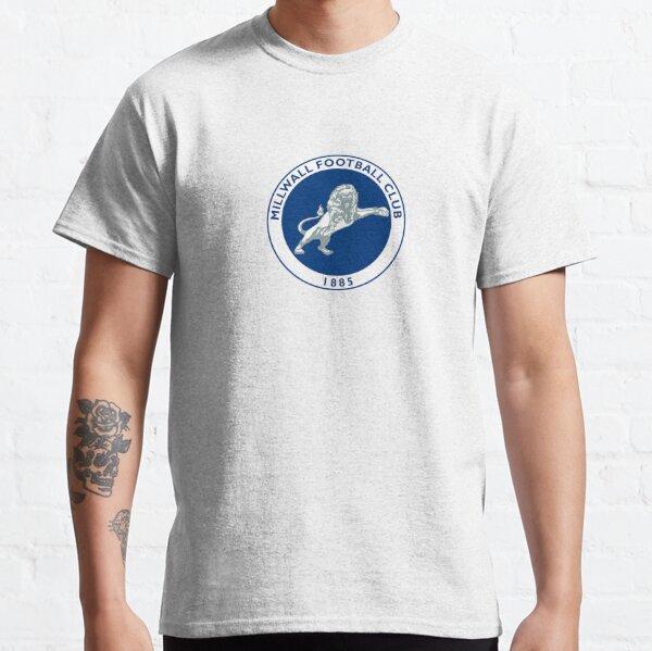 Millwall Classic T-Shirt
