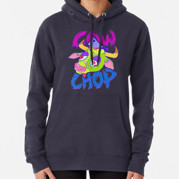 School Spirit Sweatshirt Anderson University Girls Pullover Hoodie Prime