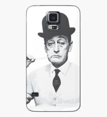 TOTO'  Case/Skin for Samsung Galaxy