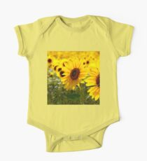 Sunny delight  Kids Clothes