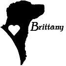 Brittany <3 by stellarmule