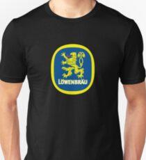 LOWENBRAU LOGO Unisex T-Shirt