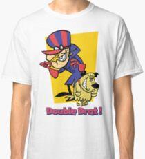 Drat Classic T-Shirt