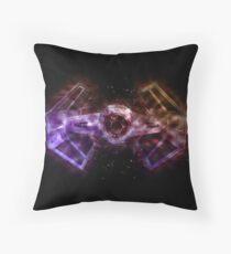 Starwars Throw Pillow