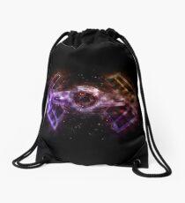 Starwars Drawstring Bag