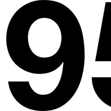 1952 by eyesblau