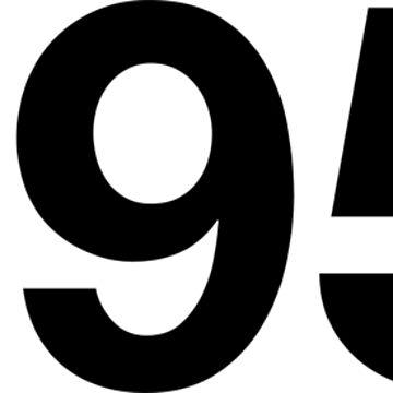 1953 by eyesblau