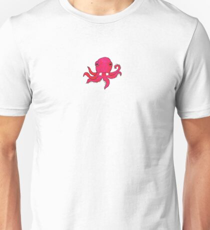 A Toothy Grin T-Shirt
